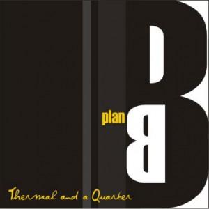 PlanB_1_cover