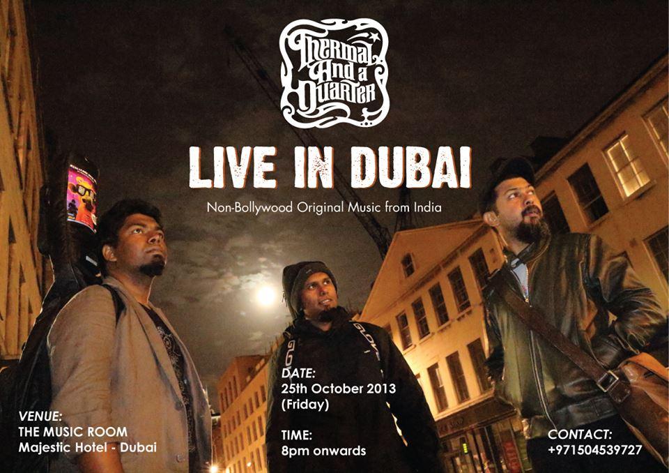 DubaiImge1